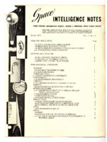 spaceintelligencenotes_19620300.pdf