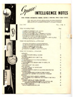 spaceintelligencenotes_19620600.pdf