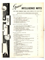 spaceintelligencenotes_19620800.pdf