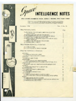 spaceintelligencenotes_19621100.pdf