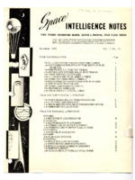 spaceintelligencenotes_19621200.pdf