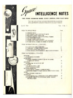 spaceintelligencenotes_19630400.pdf