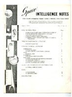 spaceintelligencenotes_19630800.pdf