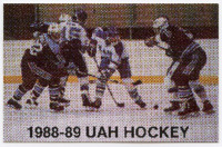 uah_hockey_004_005.pdf