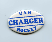 uah_hockey_001_002.pdf
