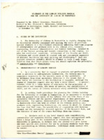 spc_mcca_000215_000222.pdf
