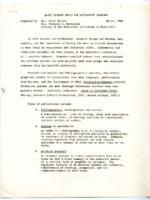 spc_mcca_000294-305.pdf